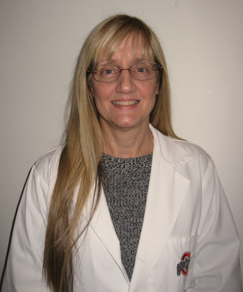 Lois J. Barin, Ph.D. has been practicing audiology in the Central Ohio area since 1993. Dr. Barin has worked with patients of all ages ranging from infants to senior citizens.