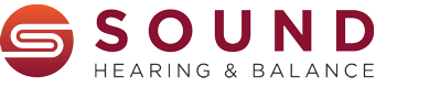 Sound Hearing and Balance (soundhab.com) logo
